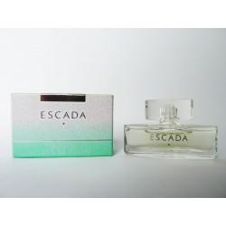 Miniature de parfum Escada