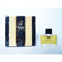 Miniature de parfum Fendi Uomo