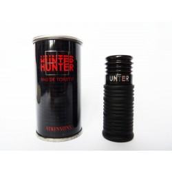 Miniature de parfum Hunter de Atkinsons