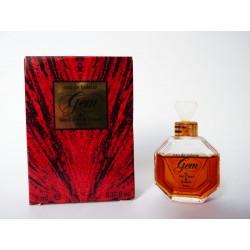 Miniature de parfum Gem de Van Cleef & Arpels