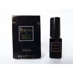 Miniature de parfum Fracas de Robert Piguet