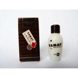 Miniature Tabac de Maurer & Wirtz