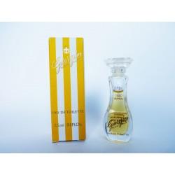 Miniature de parfum Giorgio de Giorgio Beverly Hills
