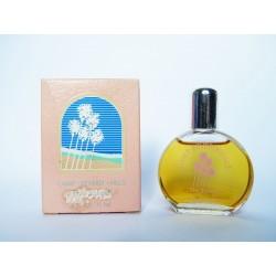 Miniature de parfum Camp Beverly Hills The Splash