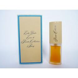 Miniature Eau de Private Collection de Estée Lauder