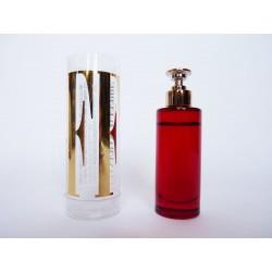 Miniature de parfum GFF de Gianfranco Ferre