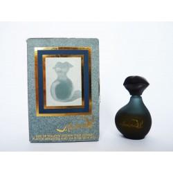 Miniature de parfum Salvador Dali