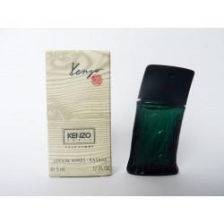Miniature de parfum Kenzo pour Homme