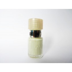 Miniature Douceline de Guy Laroche