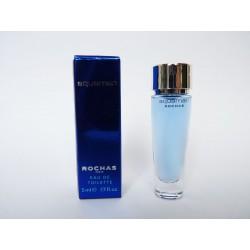 Miniature de parfum Aquaman de Rochas