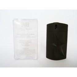 Miniature de parfum B Men de Thierry  - vapo gomme