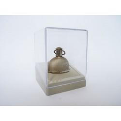 Miniature de parfum Action de Trussardi