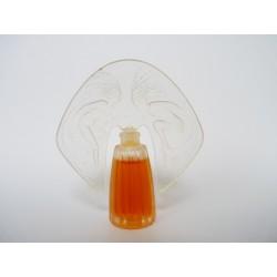 Miniature de parfum Les Introuvables de Lalique