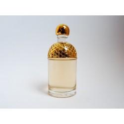 Miniature Aqua Allegoria - Lys Soleia de Guerlain