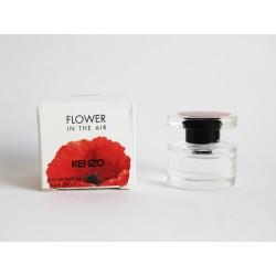 Miniature de parfum Flower in the Air de Kenzo