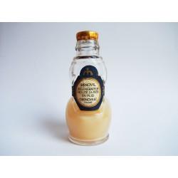 Ancienne lotion Renovil de Grenoville