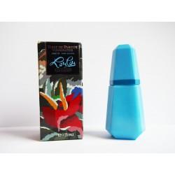 Miniature de parfum Loulou de Cacharel