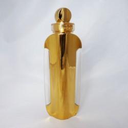Vaporisateur rechargeable Dune de Christian Dior