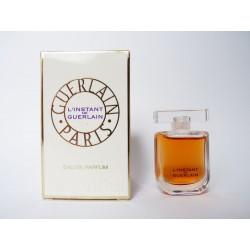 Miniature de parfum L'Instant de Guerlain