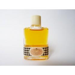 Miniature de parfum Diorissimo de Christian Dior