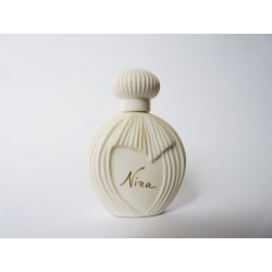 Mini applicateur Nina de Nina Ricci