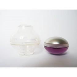 Miniature de parfum Ultraviolet de Paco Rabanne