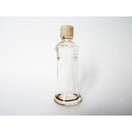 Miniature de parfum ancienne Prince Matchabelli