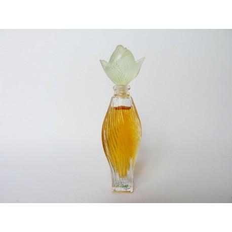 Miniature de parfum Nilang de Lalique