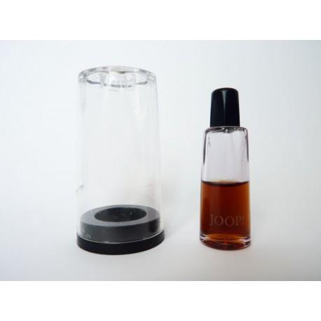 Miniature de parfum Nuit d'été de Joop!
