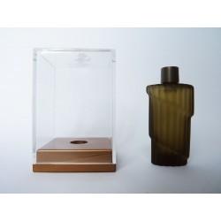 Miniature Parfum d'Homme de Montana