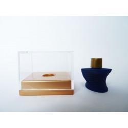 Miniature Parfum de Peau de Montana