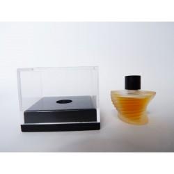 Miniature de parfum Montana
