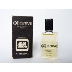 Miniature Executive de Atskinsons