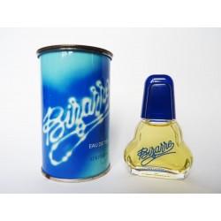 Miniature de parfum Bizarre de Atkinsons