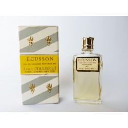 Miniature ancienne Ecusson de Jean d'Albret