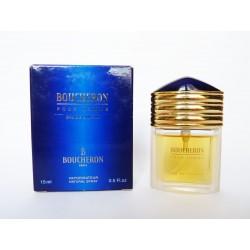 Miniature de parfum Boucheron pour Homme