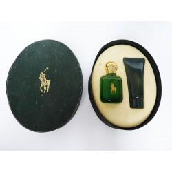 Coffret Polo de Ralph Lauren