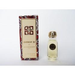 Miniature Givenchy III de Givenchy