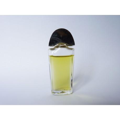 Ancienne miniature de parfum Marmara de Dana