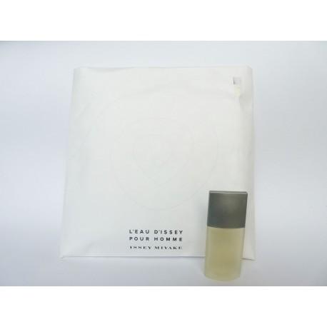 Miniature L'eau d'Issey pour homme de Issey Miyake