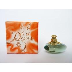 Miniature de parfum L Désirs de Lolita Lempicka