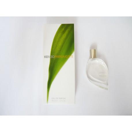 Miniature Parfum d'Eté de Kenzo