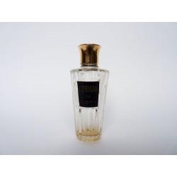 Ancien petit flacon de parfum L'Origan de Coty