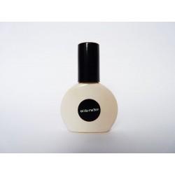 Ancienne miniature de parfum Exclamation de Coty