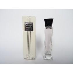 Miniature de parfum Hervé Léger