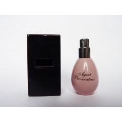 Miniature de parfum Agent Provocateur