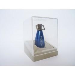 Miniature de parfum Action Sport de Trussardi