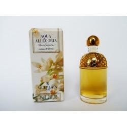 Miniature Aqua Allegoria - Flora Nerolia de Guerlain