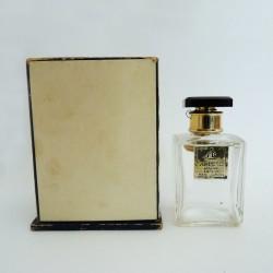 Ancien flacon de parfum My Sin de Lanvin