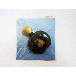Céramique parfumée Arpège de Lanvin
